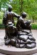 The Nurses Memorial  _D3C3940_1.jpg