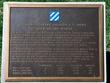 Third Infantry Division Memorial  _D3C3836_1.jpg