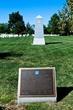 Third Infantry Division Memorial _D3C3837_1.jpg