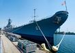 USS Iowa    _1ccP.jpg