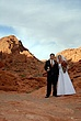 Valley of Fire Wedding  DSC_1296e.jpg