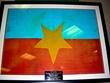 Viet Cong Flag  DSCN5634_1.jpg