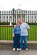 White House  _D3C4036_1.jpg