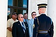 Wreath Laying Ceremony  _D3C3817_1.jpg