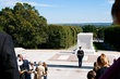 Wreath Laying Ceremony  _D3C3818_1.jpg