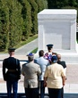 Wreath Laying Ceremony  _D3C3820_1.jpg