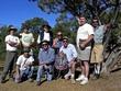 group2006_1.jpg