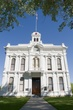 MonoCountyCourthouse    _D3C1798_1.jpg