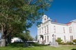 MonoCountyCourthouse    _D3C1800_1.jpg
