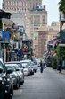 Bourbon Street    _DS71735_1cc.jpg