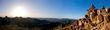 Cima Dome Sunset   _1ccP.jpg