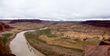 Colorado River    _1ccP4.jpg