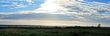 Eel River Estuary    _1ccP.jpg