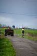 Farmer and Cyclist    _DS72944_1cc.jpg
