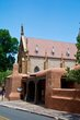 Loretto Chapel    _DS71277_1cc.jpg