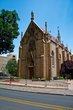 Loretto Chapel    _DS71278_1cc.jpg