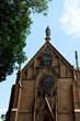 Loretto Chapel    _DS71283_1cc.jpg