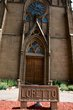 Loretto Chapel    _DS71288_1cc.jpg