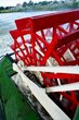 Paddle Wheel    _DS71782_1cc.jpg