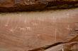 Petroglyph    _DS73870_1cc.jpg