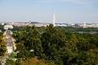 Arlington_National Mall  _D3C3841_1.jpg