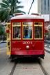 Canal Street Streetcar  _D3C3703_1.jpg