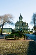 Carson Mansion    _D3C5726_1.jpg