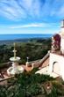 Casa del Mar    _D3C6785_1cc.jpg
