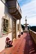 Casa del Mar    _D3C6808_1cc.jpg