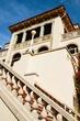 Casa del Mar    _D3C6814_1cc.jpg