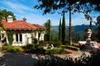 Casa del Monte    _D3C7600_1cc.jpg