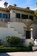 Casa del Monte    _D3C7602_1cc.jpg