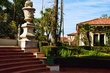 Casa del Monte    _D3C7608_1cc.jpg