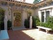 Casa del Sol    P3300022_1cc.jpg
