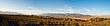 Dunes Pano _1cc.jpg
