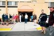 Flagstaff Hotel    _D3C8022_1cc.jpg