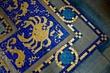 Floor Mosaic    _D3C6939_1cc.jpg