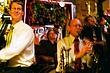Fritzels Jazz Band    _D3C3761_1cc.jpg