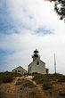 Light House    _D3C1507_1cc.jpg