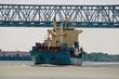 Maersk Westport    _D3C4059_1cc.jpg