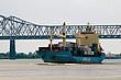 Maersk Westport    _D3C4062_1cc.jpg