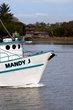 Mandy J    _D3C9879_1cc.jpg