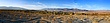 Mesquite Dunes Pano7_1cc.jpg