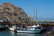 Morro Bay    _D3C1640_1.jpg
