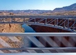 Navaho Bridges    P4280059_1cc.jpg