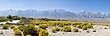 Owens Valley    _1ccP.jpg