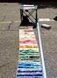 Pastel Palette    DSC_4525A.jpg
