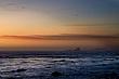 Piedras Blancas Sunset    _D3C7159_1cc.jpg
