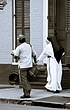 Post Man and Nun    _D3C3736_1DuoToneBO.jpg