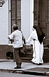 Post Man and Nun    _D3C3736_1DuoToneBO2.jpg